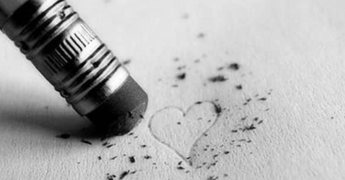 https://deboramartins.site/wp-content/uploads/2018/04/quando-o-amor-acaba.png
