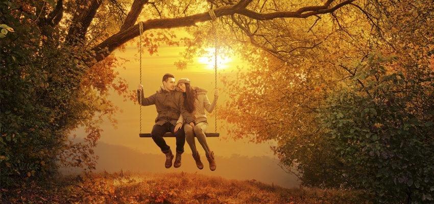 Evite as Crises no Relacionamento e Viva Feliz com seu Parceiro