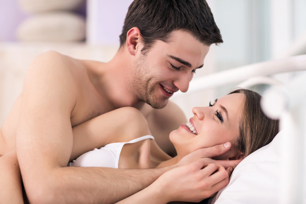 https://deboramartins.site/wp-content/uploads/2019/04/terapia-sexual-debora-martins.jpg