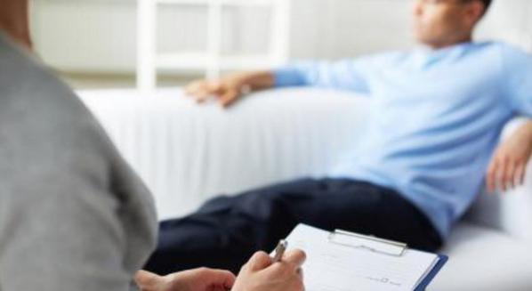 Diagnóstico da Ejaculação Precoce