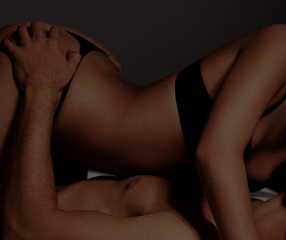 https://deboramartins.site/wp-content/uploads/2020/05/falta-de-desejo-sexual.jpg