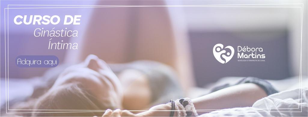 ginastica intima feminina debora martins